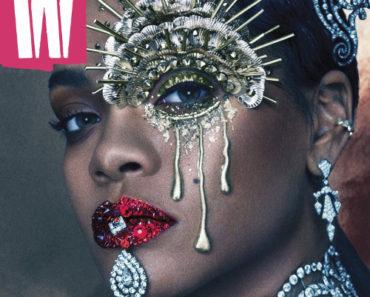 Rihanna-W-2016