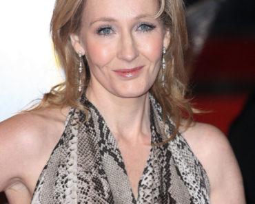 2011 Orange British Academy Film Awards - Arrivals