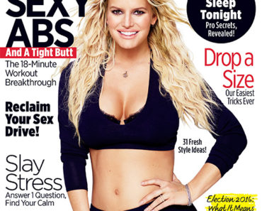 jessica-simpson-WH-cover