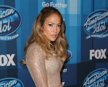 "FOX's ""American Idol"" Series Finale - Arrivals"