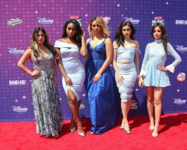 2016 Radio Disney Music Awards - Arrivals