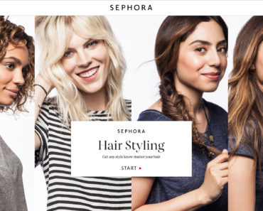 sephora-pocket-hair-stylist-16-hr