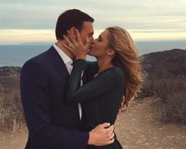 ryan-lochte-engaged