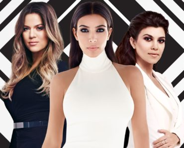 keeping-up-with-the-kardashians-e