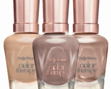 sally-hansen-color-therapy-nudes