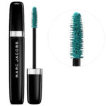 marc-jacobs-beauty-omega-lash