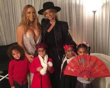 mariah-carey-beyonce-kids