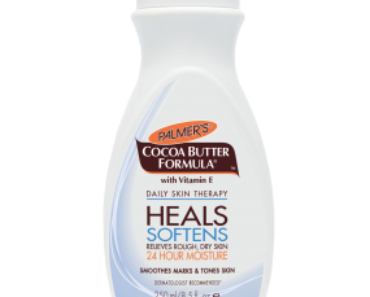 cocoa-butter-formula-lotion