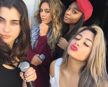 Fifth-Harmony-rehearsal