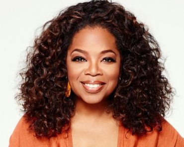 Oprah-60-MInutes