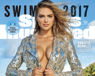 Kate Upton-Sports-illustrated