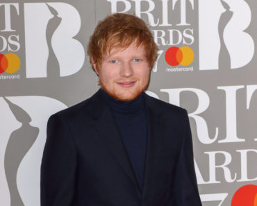 BRIT Awards 2017 - Arrivals