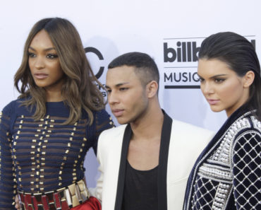 USA - Billboard Music Awards 2015 - Las Vegas