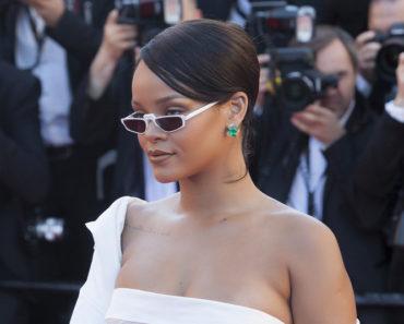 "70th Annual Cannes Film Festival - ""Okja"" Red Carpet - Arrivals"