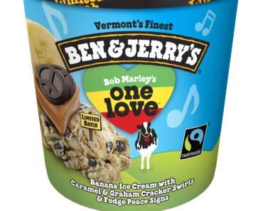 bob-marley-one-love-ice-cream