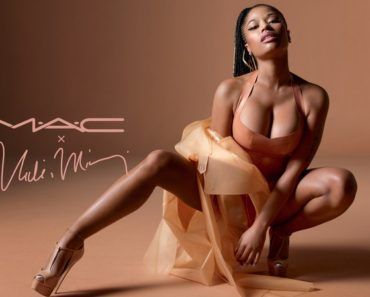 NICKI-MINAJ-MAC