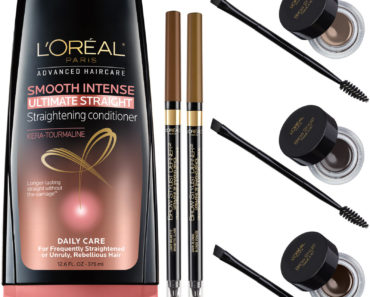 LOREAL-Paris-Perfect-Brows