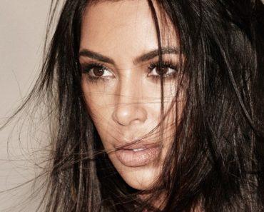 kim-kardashian-allure-2017