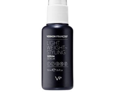 Vernon François Lightweight~ Styling Serum